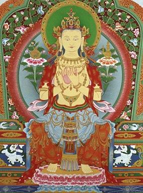 Maitreya2_2